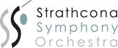 Strathcona Symphony Orchestra
